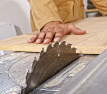 carpinteros majadahonda