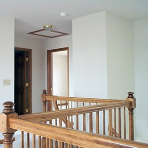 Reformas de pisos en Las Rozas