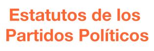estatutos_PP
