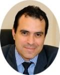 Kevin Casas-Zamora