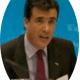 Marcelo Varela Erasheva