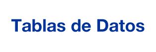 tabla_de_datos