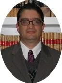 José María Serna
