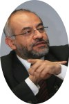Victor Alarcon