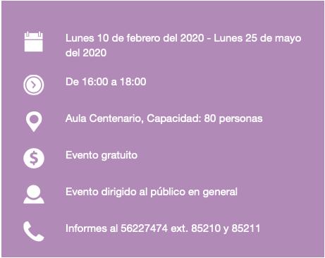 Captura de Pantalla 2020-02-04 a la(s) 19.42.02
