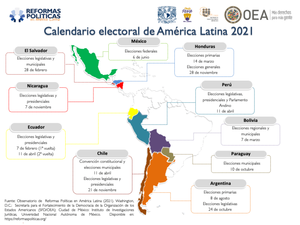 Latin_America_Map