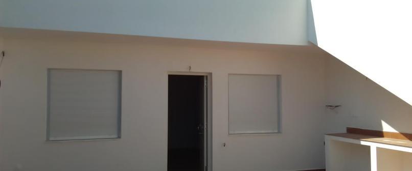 presupuesto de rehabilitacion de fachada en torrevieja, orihuela costa, pilar de la horadada, guardamar del segura