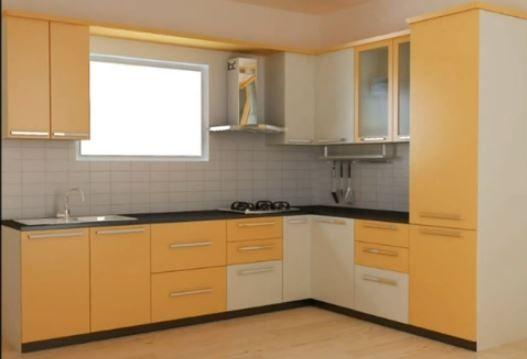 Reformas de casas en Getafe