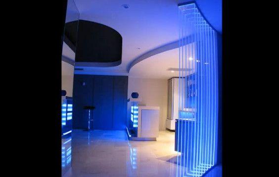 servicios de fontanería en Madrid