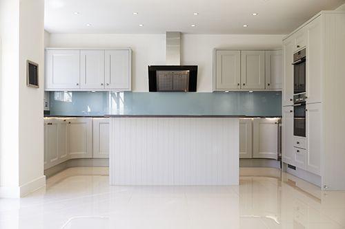 Reformas integrales para tu cocina en tu hogar
