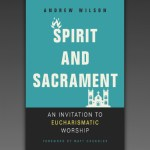 Matt Chandler Endorses Book That Calls For Mixing Christianity With Pagan Mysticism
