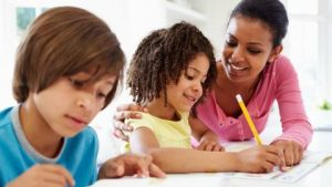 Proposed Bill in Iowa Equates Homeschooling to Neglect and Abuse