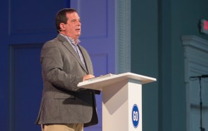 Southern Baptist Cooperative Program Pays Lawyers to Hide Leadership Misrepresentations