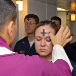 Why Ash Wednesday Is Not Christian, But Unbiblical