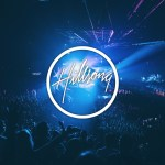 The Dangerous Cult of Hillsong