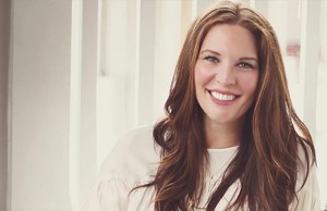 Jen Hatmaker: LGBTQ Darlings, Young Gaybies, You Are Beloved by Jesus and So Needed