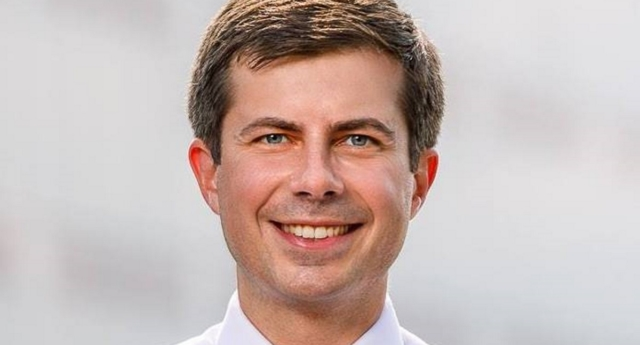 gay_pete_buttigieg_president_pete_buttigieg_640x345_acf_cropped