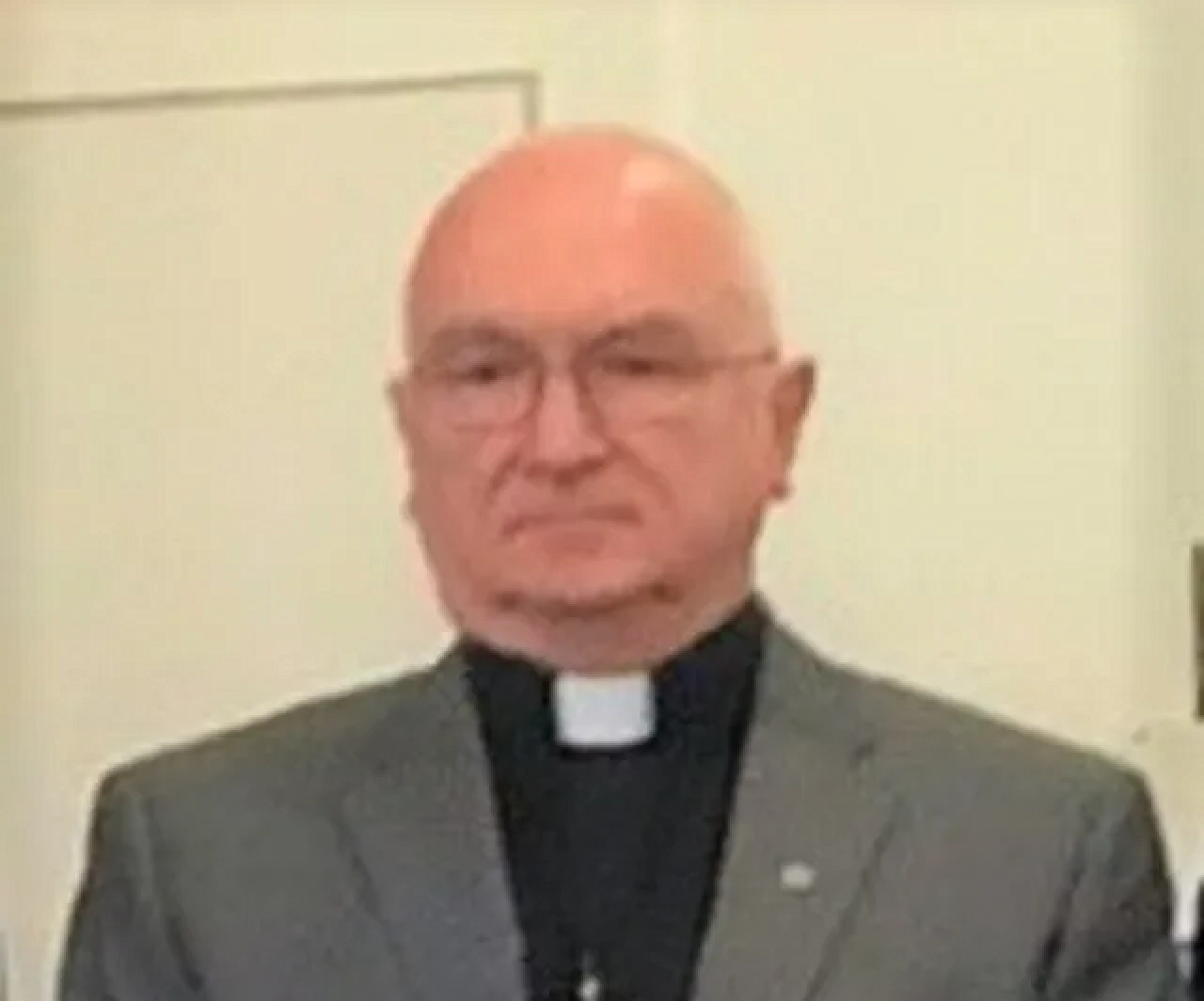 Presbyterian Pastor Performed Oral Sex On Men To Get Rid