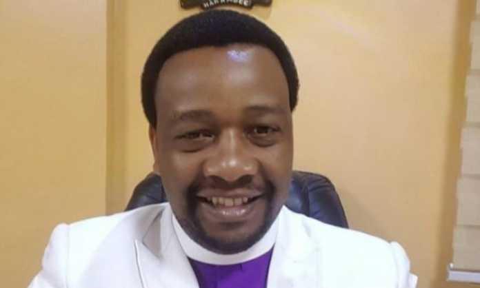 Pastor-Godfrey-Migwi-696x418