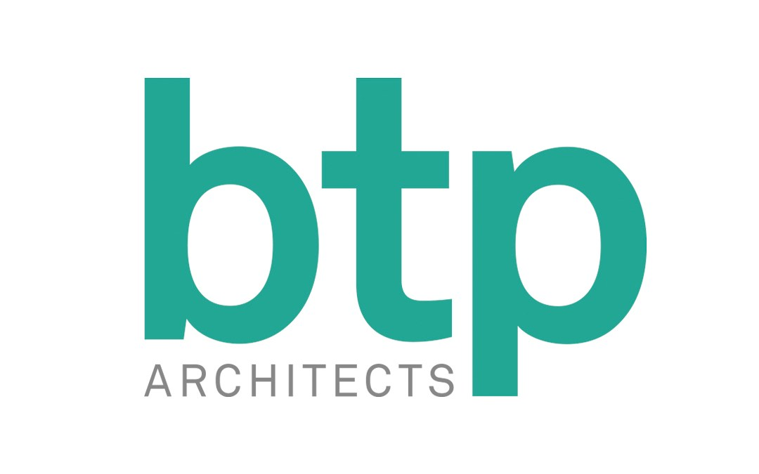 BTP Architects – Document Templates