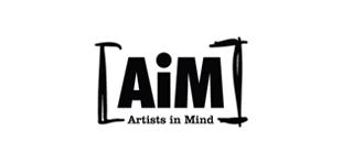 Branding-AIMLogo