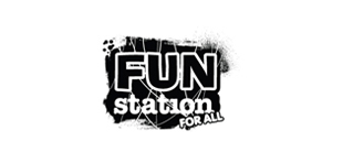 Branding-Fun-Station
