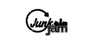 Branding-Junk-Jam