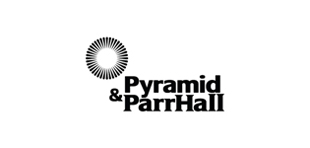 Branding-Pyramid-and-Parr-Hall
