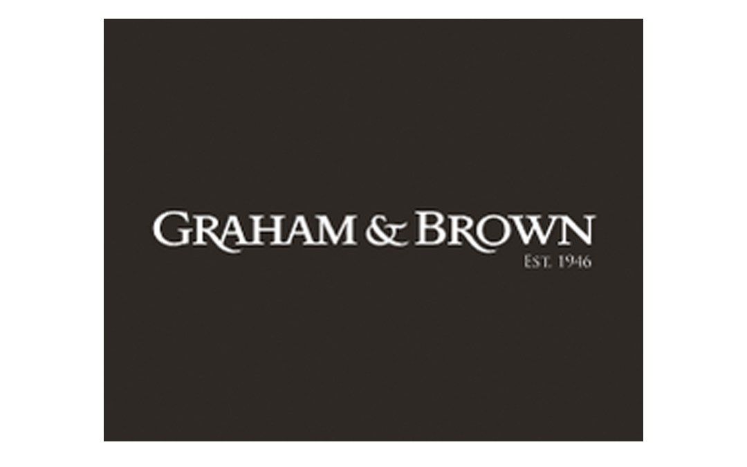 Graham & Brown. Press Pack Design