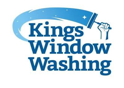 Kings Window Washing