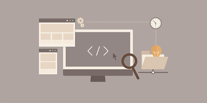 Why WordPress Works Wonders for Websites