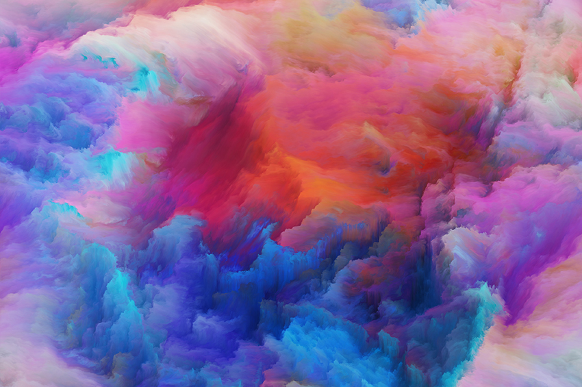 How Do We Refresh Our Creative Vision?