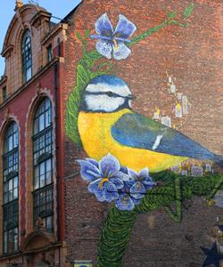 street-art-2-250x300