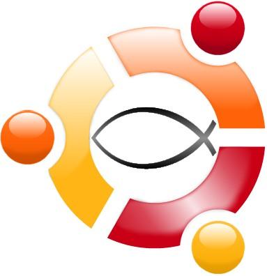 Ubuntu Christian Edition – Reformed Baptist Blog