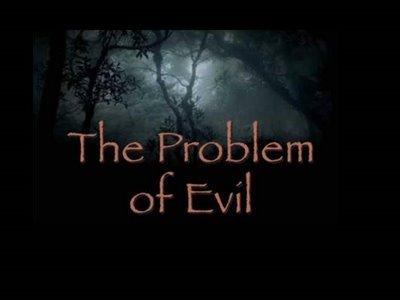 Problem of Evil.jpg