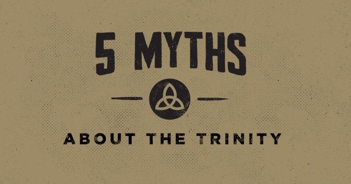 5-myths-about-trinity