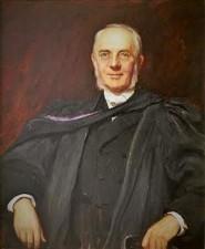 Thomas M'Crie Elder
