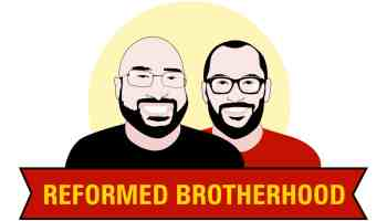 TRB 086 Question Cast, Volume 4 – Reformed Brotherhood