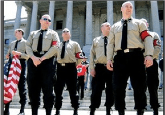 American Christianity in Disarray – My People Perish for Lack of Leadership