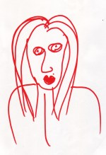 Portrait 2-0 4