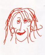Portrait 2-0 6
