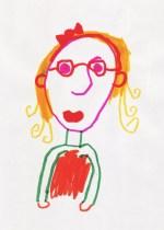 Portrait-serie 9