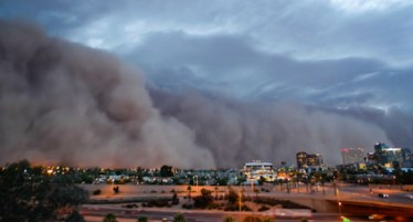 arizona-sandstorm-main