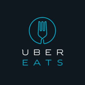 Uber Eats Api Pos