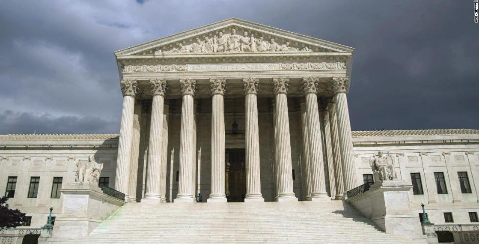 Supreme Court Rules Against Apple's App Store Fees  This Is