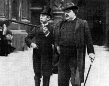 zangwill-and-chesterton