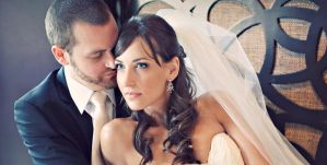 Ayal & Julie Wedding
