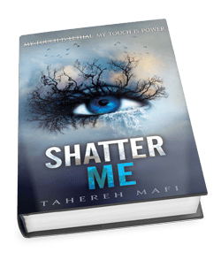 https://i2.wp.com/refractedlightreviews.com/wp-content/uploads/2013/06/shatterme.png