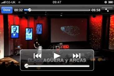 TED_iPhone