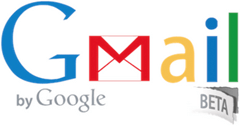 Gmail_out_of_beta(2)